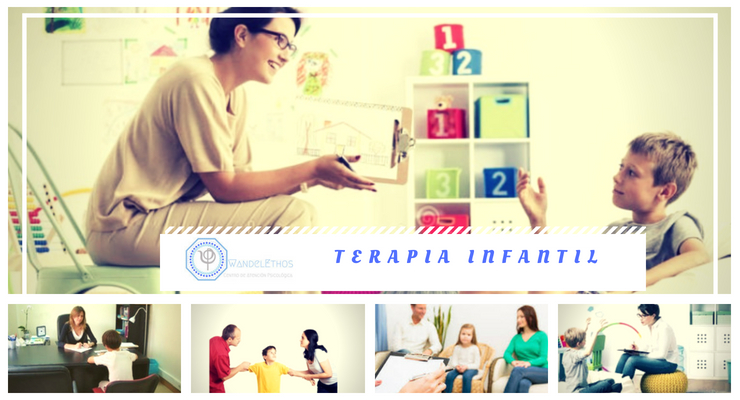 TERAPIA INFANTIL INTERLOMAS