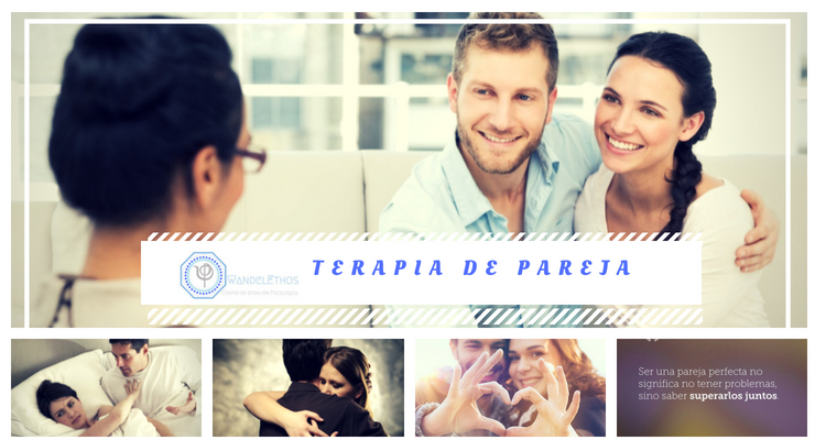 PSICOTERAPIA POLANCO